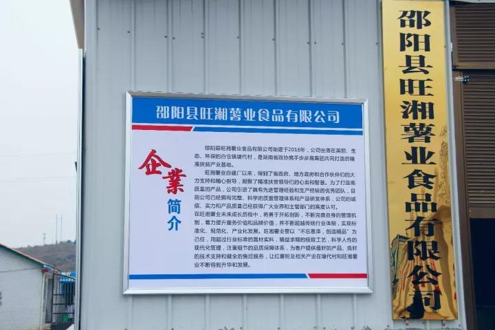 xin_3111_src.jpg